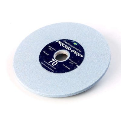 MA-70 Grinding Wheels 10 pack