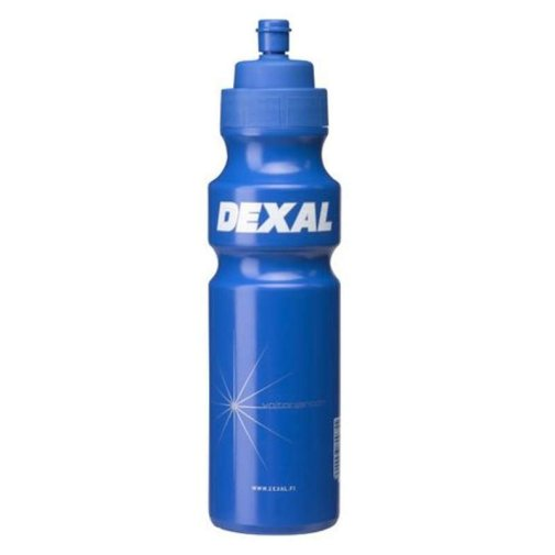 Dexal Sports Bottle 750 ml, Blue