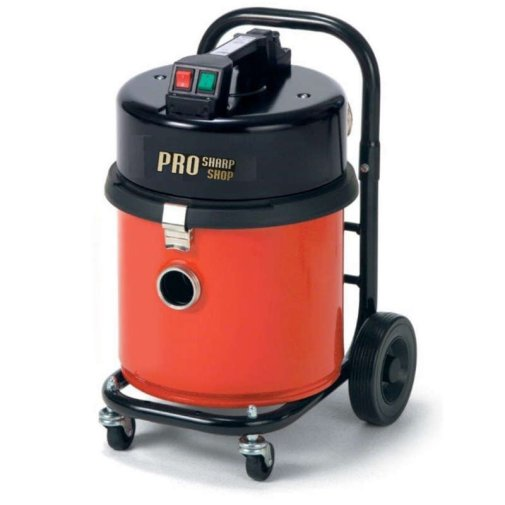 ProShop Vacuum Cleaner 1200