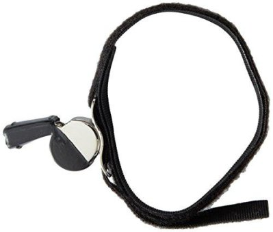 Acme Glove Grip Whistle