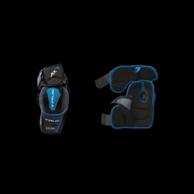 AX7 Elbow pads Senior