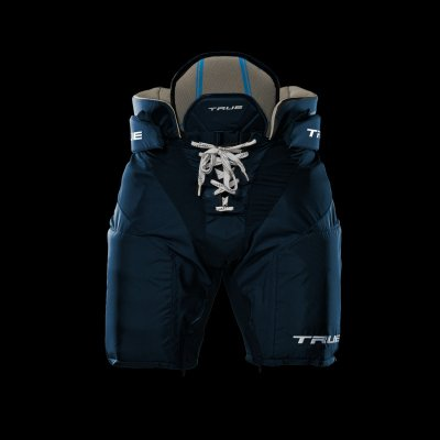 AX7 Hockey Pant Senior