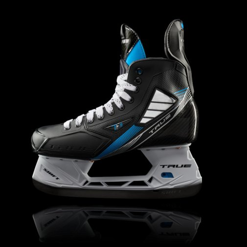 TF9 Hockey SR Standard Skate