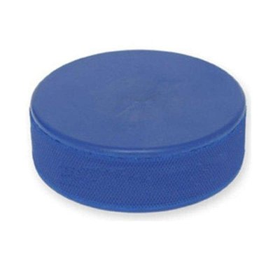 Blue Light Weight Puck (Junior)