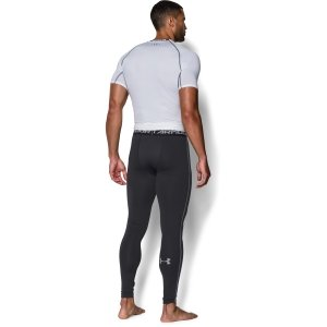 CG Armour Legging