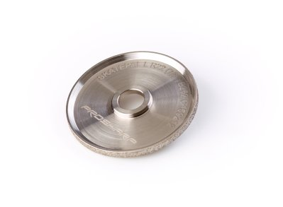 Grinding Wheel for SkatePal Coarse (100 mm B252)
