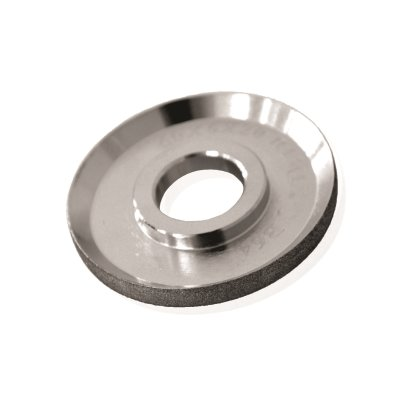 Grinding Wheel for SkatePal and Home machine (60mm B64)