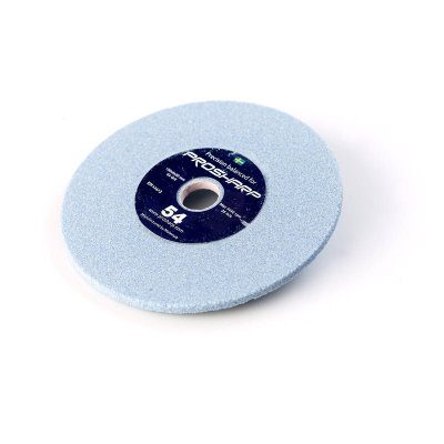 MA-54 Grinding Wheel for AS 2001 / AS 1001 machines