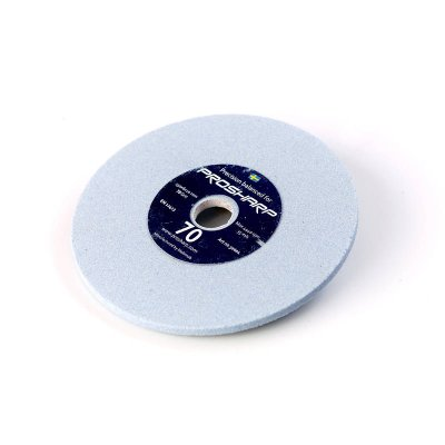 MA-70 Grinding Wheel for AS 2001/AS 1001 machines