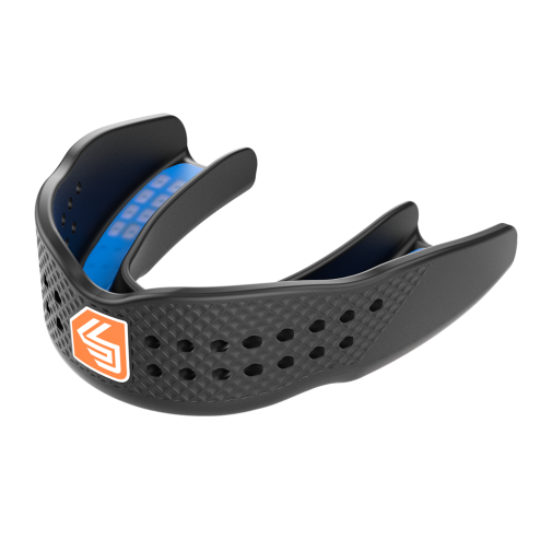 Shock Doctor 8801 SUPERFIT ALL SPORT MOUTHGUARD